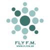 FLY 88.1