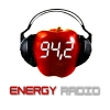 ENERGY 94.2
