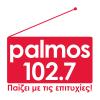PALMOS RADIO 102.7