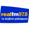 REAL FM ΑΘΗΝΑ