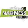 MADNESS 95.0
