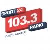 SPORT24 RADIO 103.3