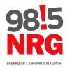 NRG 98.5