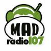 MAD RADIO 107.0