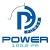 POWER 100.2