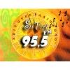 SITIA FM 95.5