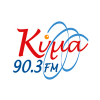 KYMA FM 90.3