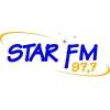 STAR 97.7