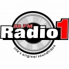 RADIO1 88.0