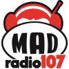 MAD RADIO ΕΒΡΟΥ 107.0